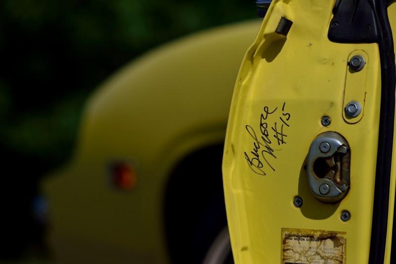 1970 Ford Torino King Cobra 9