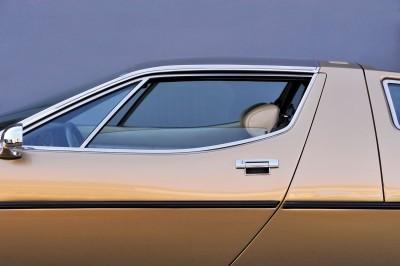 1974 Maserati Bora 4.9 11