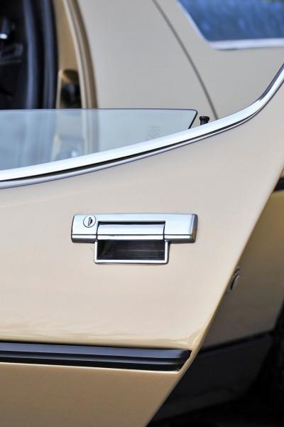 1974 Maserati Bora 4.9 21
