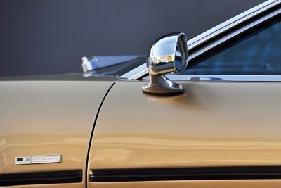 1974 Maserati Bora 4.9 9