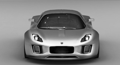 Concept Flashback - 2011 Gumpert TORNANTE by Touring SuperLeggera Concept Flashback - 2011 Gumpert TORNANTE by Touring SuperLeggera Concept Flashback - 2011 Gumpert TORNANTE by Touring SuperLeggera Concept Flashback - 2011 Gumpert TORNANTE by Touring SuperLeggera Concept Flashback - 2011 Gumpert TORNANTE by Touring SuperLeggera Concept Flashback - 2011 Gumpert TORNANTE by Touring SuperLeggera Concept Flashback - 2011 Gumpert TORNANTE by Touring SuperLeggera Concept Flashback - 2011 Gumpert TORNANTE by Touring SuperLeggera Concept Flashback - 2011 Gumpert TORNANTE by Touring SuperLeggera Concept Flashback - 2011 Gumpert TORNANTE by Touring SuperLeggera Concept Flashback - 2011 Gumpert TORNANTE by Touring SuperLeggera Concept Flashback - 2011 Gumpert TORNANTE by Touring SuperLeggera Concept Flashback - 2011 Gumpert TORNANTE by Touring SuperLeggera Concept Flashback - 2011 Gumpert TORNANTE by Touring SuperLeggera Concept Flashback - 2011 Gumpert TORNANTE by Touring SuperLeggera Concept Flashback - 2011 Gumpert TORNANTE by Touring SuperLeggera Concept Flashback - 2011 Gumpert TORNANTE by Touring SuperLeggera Concept Flashback - 2011 Gumpert TORNANTE by Touring SuperLeggera Concept Flashback - 2011 Gumpert TORNANTE by Touring SuperLeggera Concept Flashback - 2011 Gumpert TORNANTE by Touring SuperLeggera Concept Flashback - 2011 Gumpert TORNANTE by Touring SuperLeggera Concept Flashback - 2011 Gumpert TORNANTE by Touring SuperLeggera Concept Flashback - 2011 Gumpert TORNANTE by Touring SuperLeggera Concept Flashback - 2011 Gumpert TORNANTE by Touring SuperLeggera