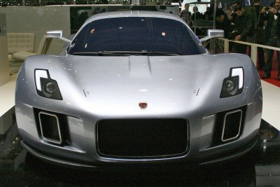Concept Flashback - 2011 Gumpert TORNANTE by Touring SuperLeggera Concept Flashback - 2011 Gumpert TORNANTE by Touring SuperLeggera Concept Flashback - 2011 Gumpert TORNANTE by Touring SuperLeggera Concept Flashback - 2011 Gumpert TORNANTE by Touring SuperLeggera Concept Flashback - 2011 Gumpert TORNANTE by Touring SuperLeggera Concept Flashback - 2011 Gumpert TORNANTE by Touring SuperLeggera Concept Flashback - 2011 Gumpert TORNANTE by Touring SuperLeggera Concept Flashback - 2011 Gumpert TORNANTE by Touring SuperLeggera Concept Flashback - 2011 Gumpert TORNANTE by Touring SuperLeggera Concept Flashback - 2011 Gumpert TORNANTE by Touring SuperLeggera Concept Flashback - 2011 Gumpert TORNANTE by Touring SuperLeggera Concept Flashback - 2011 Gumpert TORNANTE by Touring SuperLeggera Concept Flashback - 2011 Gumpert TORNANTE by Touring SuperLeggera Concept Flashback - 2011 Gumpert TORNANTE by Touring SuperLeggera Concept Flashback - 2011 Gumpert TORNANTE by Touring SuperLeggera Concept Flashback - 2011 Gumpert TORNANTE by Touring SuperLeggera Concept Flashback - 2011 Gumpert TORNANTE by Touring SuperLeggera Concept Flashback - 2011 Gumpert TORNANTE by Touring SuperLeggera Concept Flashback - 2011 Gumpert TORNANTE by Touring SuperLeggera Concept Flashback - 2011 Gumpert TORNANTE by Touring SuperLeggera Concept Flashback - 2011 Gumpert TORNANTE by Touring SuperLeggera Concept Flashback - 2011 Gumpert TORNANTE by Touring SuperLeggera Concept Flashback - 2011 Gumpert TORNANTE by Touring SuperLeggera Concept Flashback - 2011 Gumpert TORNANTE by Touring SuperLeggera Concept Flashback - 2011 Gumpert TORNANTE by Touring SuperLeggera
