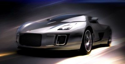 Concept Flashback - 2011 Gumpert TORNANTE by Touring SuperLeggera Concept Flashback - 2011 Gumpert TORNANTE by Touring SuperLeggera Concept Flashback - 2011 Gumpert TORNANTE by Touring SuperLeggera Concept Flashback - 2011 Gumpert TORNANTE by Touring SuperLeggera Concept Flashback - 2011 Gumpert TORNANTE by Touring SuperLeggera Concept Flashback - 2011 Gumpert TORNANTE by Touring SuperLeggera Concept Flashback - 2011 Gumpert TORNANTE by Touring SuperLeggera Concept Flashback - 2011 Gumpert TORNANTE by Touring SuperLeggera Concept Flashback - 2011 Gumpert TORNANTE by Touring SuperLeggera Concept Flashback - 2011 Gumpert TORNANTE by Touring SuperLeggera Concept Flashback - 2011 Gumpert TORNANTE by Touring SuperLeggera Concept Flashback - 2011 Gumpert TORNANTE by Touring SuperLeggera Concept Flashback - 2011 Gumpert TORNANTE by Touring SuperLeggera Concept Flashback - 2011 Gumpert TORNANTE by Touring SuperLeggera Concept Flashback - 2011 Gumpert TORNANTE by Touring SuperLeggera Concept Flashback - 2011 Gumpert TORNANTE by Touring SuperLeggera Concept Flashback - 2011 Gumpert TORNANTE by Touring SuperLeggera Concept Flashback - 2011 Gumpert TORNANTE by Touring SuperLeggera Concept Flashback - 2011 Gumpert TORNANTE by Touring SuperLeggera Concept Flashback - 2011 Gumpert TORNANTE by Touring SuperLeggera Concept Flashback - 2011 Gumpert TORNANTE by Touring SuperLeggera Concept Flashback - 2011 Gumpert TORNANTE by Touring SuperLeggera Concept Flashback - 2011 Gumpert TORNANTE by Touring SuperLeggera Concept Flashback - 2011 Gumpert TORNANTE by Touring SuperLeggera Concept Flashback - 2011 Gumpert TORNANTE by Touring SuperLeggera Concept Flashback - 2011 Gumpert TORNANTE by Touring SuperLeggera Concept Flashback - 2011 Gumpert TORNANTE by Touring SuperLeggera Concept Flashback - 2011 Gumpert TORNANTE by Touring SuperLeggera Concept Flashback - 2011 Gumpert TORNANTE by Touring SuperLeggera Concept Flashback - 2011 Gumpert TORNANTE by Touring SuperLeggera