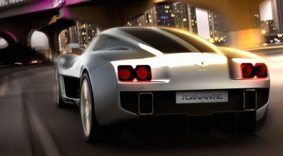 Concept Flashback - 2011 Gumpert TORNANTE by Touring SuperLeggera Concept Flashback - 2011 Gumpert TORNANTE by Touring SuperLeggera Concept Flashback - 2011 Gumpert TORNANTE by Touring SuperLeggera Concept Flashback - 2011 Gumpert TORNANTE by Touring SuperLeggera Concept Flashback - 2011 Gumpert TORNANTE by Touring SuperLeggera Concept Flashback - 2011 Gumpert TORNANTE by Touring SuperLeggera Concept Flashback - 2011 Gumpert TORNANTE by Touring SuperLeggera Concept Flashback - 2011 Gumpert TORNANTE by Touring SuperLeggera Concept Flashback - 2011 Gumpert TORNANTE by Touring SuperLeggera Concept Flashback - 2011 Gumpert TORNANTE by Touring SuperLeggera Concept Flashback - 2011 Gumpert TORNANTE by Touring SuperLeggera Concept Flashback - 2011 Gumpert TORNANTE by Touring SuperLeggera Concept Flashback - 2011 Gumpert TORNANTE by Touring SuperLeggera Concept Flashback - 2011 Gumpert TORNANTE by Touring SuperLeggera Concept Flashback - 2011 Gumpert TORNANTE by Touring SuperLeggera Concept Flashback - 2011 Gumpert TORNANTE by Touring SuperLeggera Concept Flashback - 2011 Gumpert TORNANTE by Touring SuperLeggera Concept Flashback - 2011 Gumpert TORNANTE by Touring SuperLeggera Concept Flashback - 2011 Gumpert TORNANTE by Touring SuperLeggera Concept Flashback - 2011 Gumpert TORNANTE by Touring SuperLeggera Concept Flashback - 2011 Gumpert TORNANTE by Touring SuperLeggera Concept Flashback - 2011 Gumpert TORNANTE by Touring SuperLeggera Concept Flashback - 2011 Gumpert TORNANTE by Touring SuperLeggera Concept Flashback - 2011 Gumpert TORNANTE by Touring SuperLeggera Concept Flashback - 2011 Gumpert TORNANTE by Touring SuperLeggera Concept Flashback - 2011 Gumpert TORNANTE by Touring SuperLeggera Concept Flashback - 2011 Gumpert TORNANTE by Touring SuperLeggera Concept Flashback - 2011 Gumpert TORNANTE by Touring SuperLeggera