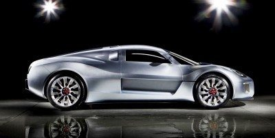 Concept Flashback - 2011 Gumpert TORNANTE by Touring SuperLeggera Concept Flashback - 2011 Gumpert TORNANTE by Touring SuperLeggera Concept Flashback - 2011 Gumpert TORNANTE by Touring SuperLeggera Concept Flashback - 2011 Gumpert TORNANTE by Touring SuperLeggera Concept Flashback - 2011 Gumpert TORNANTE by Touring SuperLeggera Concept Flashback - 2011 Gumpert TORNANTE by Touring SuperLeggera Concept Flashback - 2011 Gumpert TORNANTE by Touring SuperLeggera Concept Flashback - 2011 Gumpert TORNANTE by Touring SuperLeggera Concept Flashback - 2011 Gumpert TORNANTE by Touring SuperLeggera Concept Flashback - 2011 Gumpert TORNANTE by Touring SuperLeggera Concept Flashback - 2011 Gumpert TORNANTE by Touring SuperLeggera Concept Flashback - 2011 Gumpert TORNANTE by Touring SuperLeggera Concept Flashback - 2011 Gumpert TORNANTE by Touring SuperLeggera Concept Flashback - 2011 Gumpert TORNANTE by Touring SuperLeggera Concept Flashback - 2011 Gumpert TORNANTE by Touring SuperLeggera Concept Flashback - 2011 Gumpert TORNANTE by Touring SuperLeggera Concept Flashback - 2011 Gumpert TORNANTE by Touring SuperLeggera Concept Flashback - 2011 Gumpert TORNANTE by Touring SuperLeggera Concept Flashback - 2011 Gumpert TORNANTE by Touring SuperLeggera Concept Flashback - 2011 Gumpert TORNANTE by Touring SuperLeggera Concept Flashback - 2011 Gumpert TORNANTE by Touring SuperLeggera Concept Flashback - 2011 Gumpert TORNANTE by Touring SuperLeggera