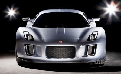 Concept Flashback - 2011 Gumpert TORNANTE by Touring SuperLeggera Concept Flashback - 2011 Gumpert TORNANTE by Touring SuperLeggera Concept Flashback - 2011 Gumpert TORNANTE by Touring SuperLeggera Concept Flashback - 2011 Gumpert TORNANTE by Touring SuperLeggera Concept Flashback - 2011 Gumpert TORNANTE by Touring SuperLeggera Concept Flashback - 2011 Gumpert TORNANTE by Touring SuperLeggera Concept Flashback - 2011 Gumpert TORNANTE by Touring SuperLeggera Concept Flashback - 2011 Gumpert TORNANTE by Touring SuperLeggera Concept Flashback - 2011 Gumpert TORNANTE by Touring SuperLeggera Concept Flashback - 2011 Gumpert TORNANTE by Touring SuperLeggera Concept Flashback - 2011 Gumpert TORNANTE by Touring SuperLeggera Concept Flashback - 2011 Gumpert TORNANTE by Touring SuperLeggera Concept Flashback - 2011 Gumpert TORNANTE by Touring SuperLeggera Concept Flashback - 2011 Gumpert TORNANTE by Touring SuperLeggera