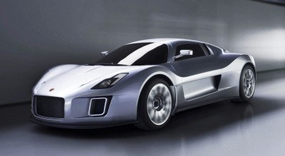 Concept Flashback - 2011 Gumpert TORNANTE by Touring SuperLeggera Concept Flashback - 2011 Gumpert TORNANTE by Touring SuperLeggera Concept Flashback - 2011 Gumpert TORNANTE by Touring SuperLeggera Concept Flashback - 2011 Gumpert TORNANTE by Touring SuperLeggera Concept Flashback - 2011 Gumpert TORNANTE by Touring SuperLeggera Concept Flashback - 2011 Gumpert TORNANTE by Touring SuperLeggera Concept Flashback - 2011 Gumpert TORNANTE by Touring SuperLeggera Concept Flashback - 2011 Gumpert TORNANTE by Touring SuperLeggera Concept Flashback - 2011 Gumpert TORNANTE by Touring SuperLeggera Concept Flashback - 2011 Gumpert TORNANTE by Touring SuperLeggera Concept Flashback - 2011 Gumpert TORNANTE by Touring SuperLeggera Concept Flashback - 2011 Gumpert TORNANTE by Touring SuperLeggera