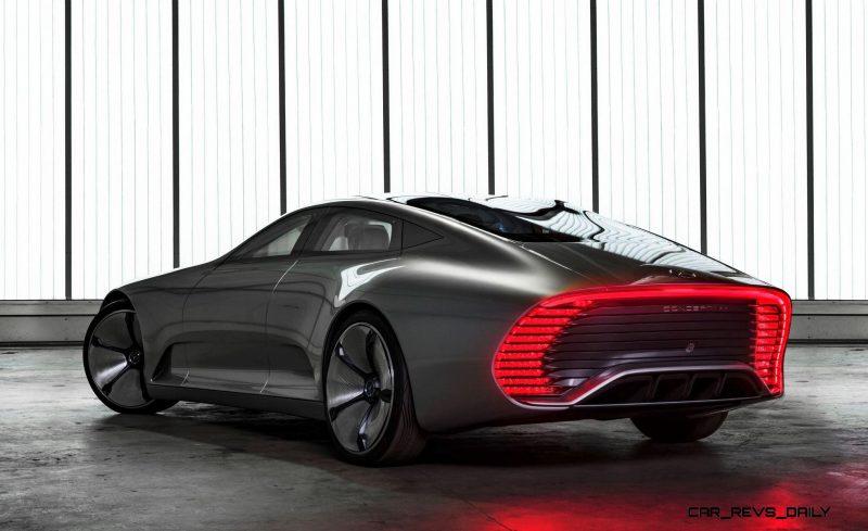 2015 Mercedes-Benz Concept IAA 23
