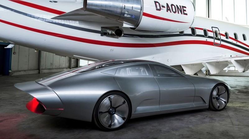 2015 Mercedes-Benz Concept IAA 24