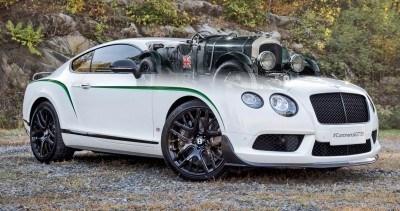 2016-Bentley-Continental-GT3-R-7435