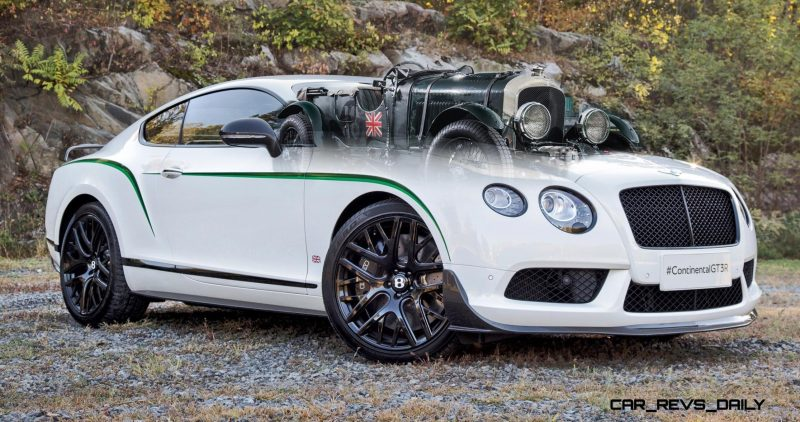 2016-Bentley-Continental-GT3-R-7435