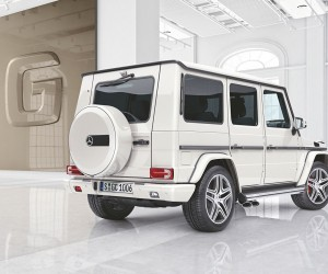 mercedes benz g klasse designo manufaktur interieur designo leder classicrotschwarz mercedes benz g klasse designo manufaktur interior designo - White G Wagon Red Interior