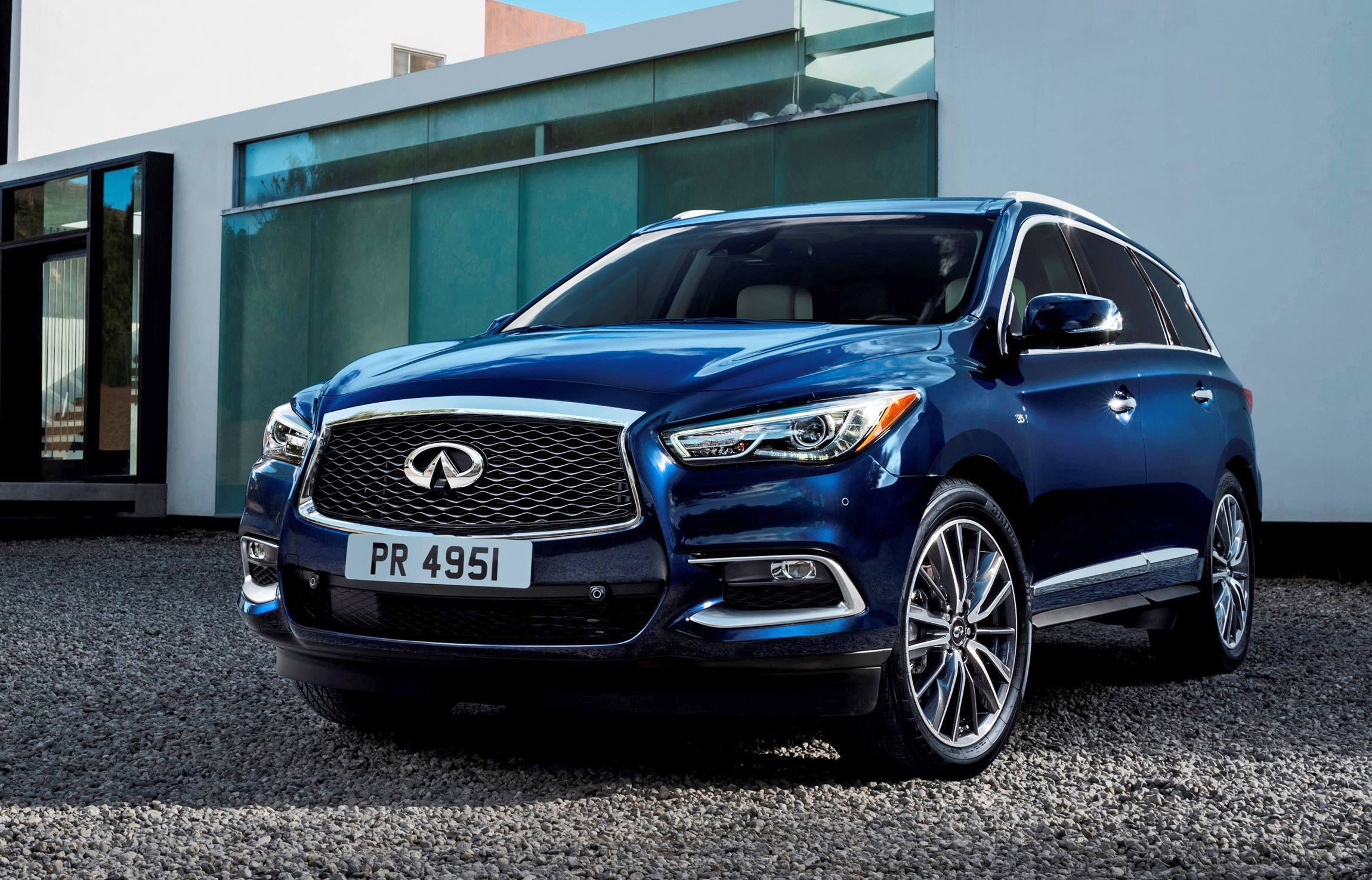 rear side awd not quick en acura waves motor spacious first but view news infiniti review test