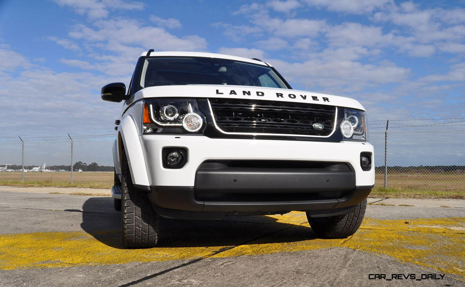 houston package image review largest open land interior click landrover lux black resolution hse rover to