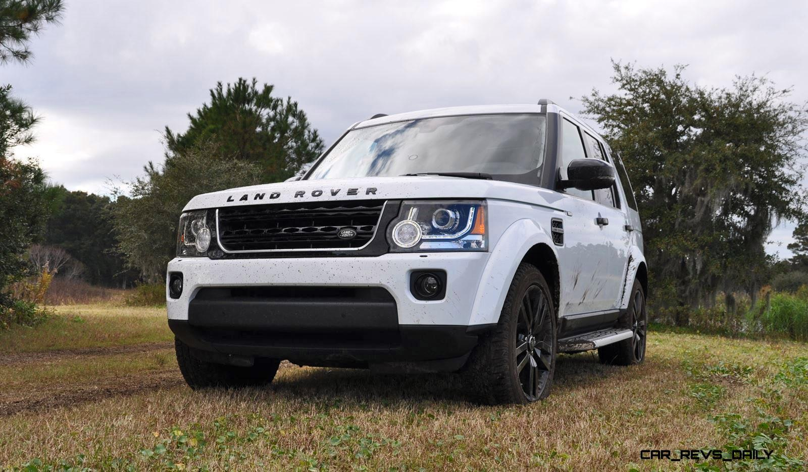 lux car landrover grey rover houston land hse colors metallic stornoway