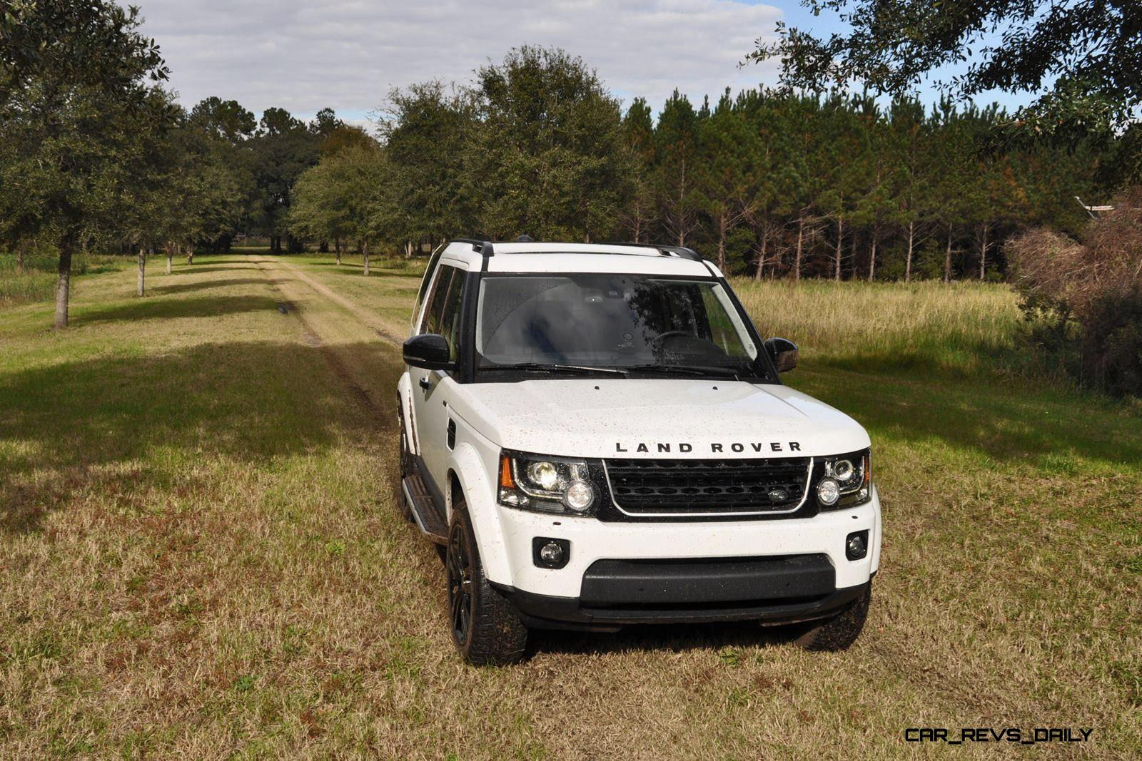 land more landrover affecting traction h software fix houston recalled stability flaw to news rover