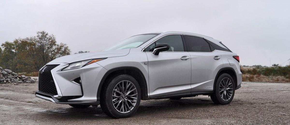 http://www.car-revs-daily.com/wp-content/uploads/2015/12/2016-Lexus-RX450h-F-Sport-AWD-132-1200x520.jpg