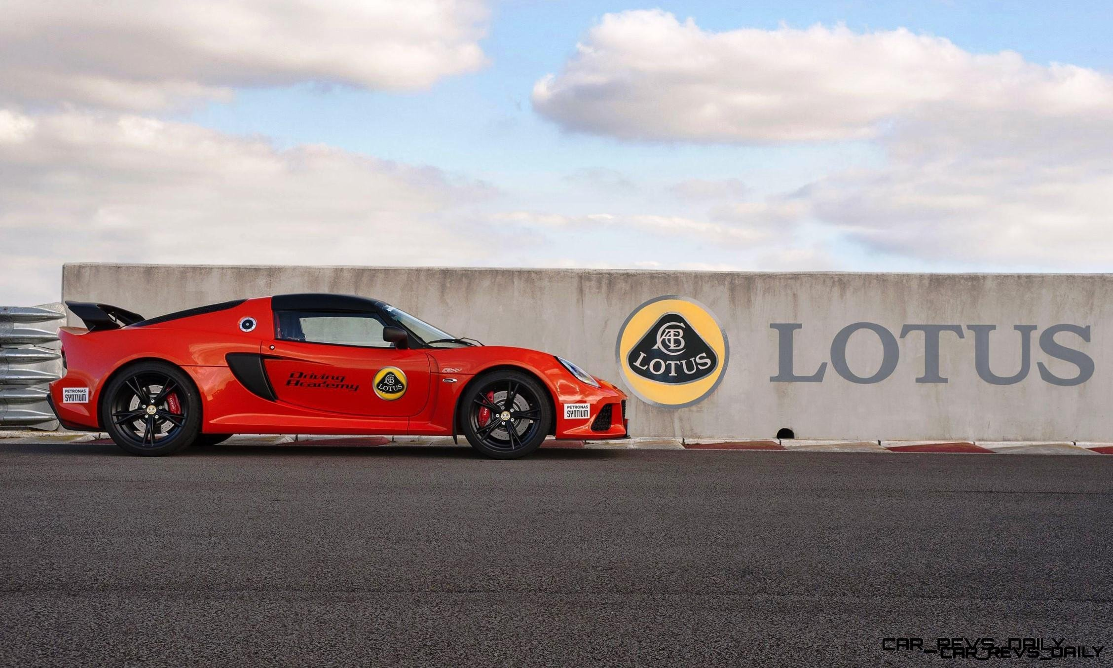 http://www.car-revs-daily.com/wp-content/uploads/2015/12/2016-Lotus-EXIGE-SPORT-350-1.jpg