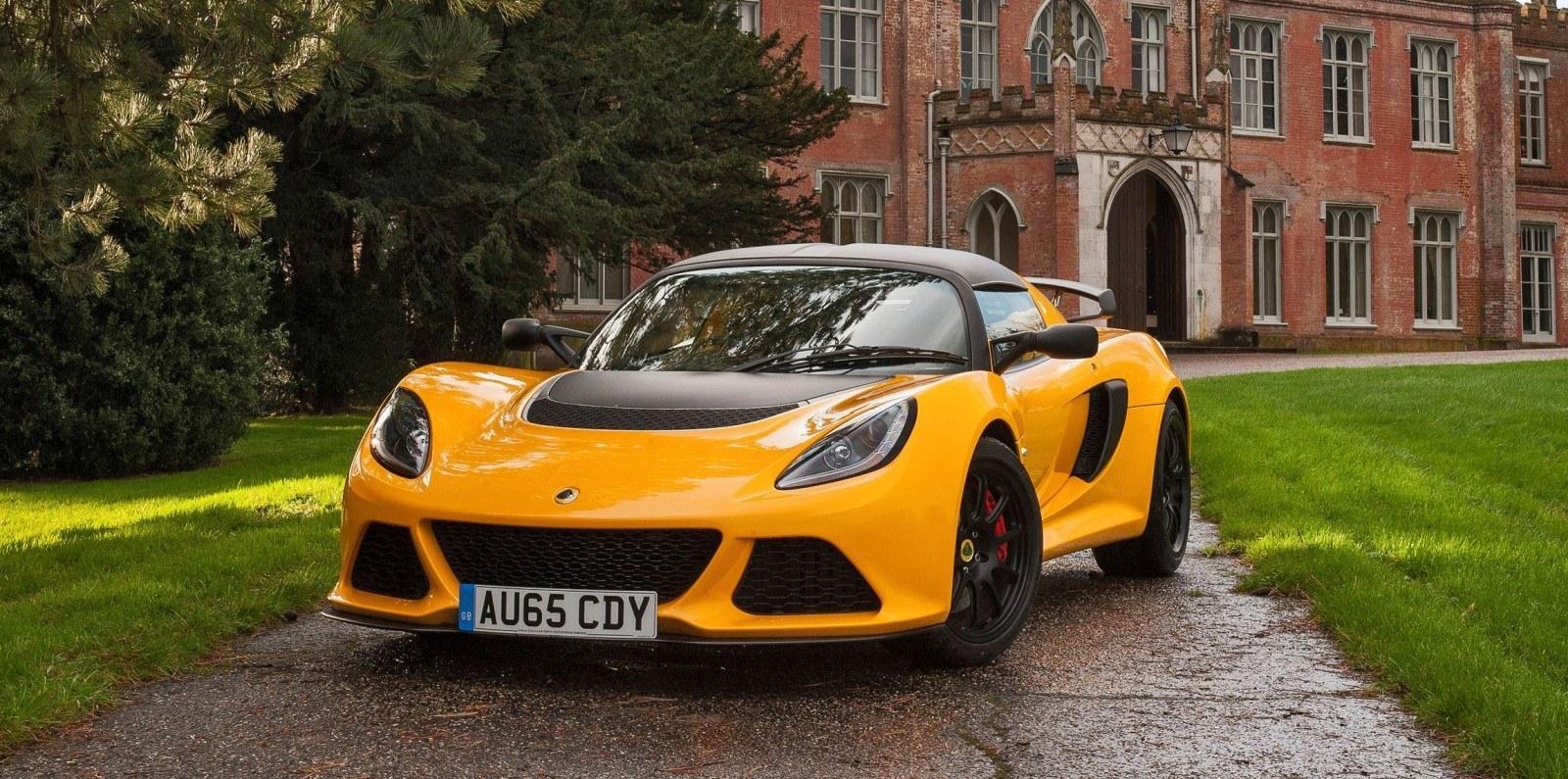 http://www.car-revs-daily.com/wp-content/uploads/2015/12/2016-Lotus-EXIGE-SPORT-350-21-1600x795.jpg