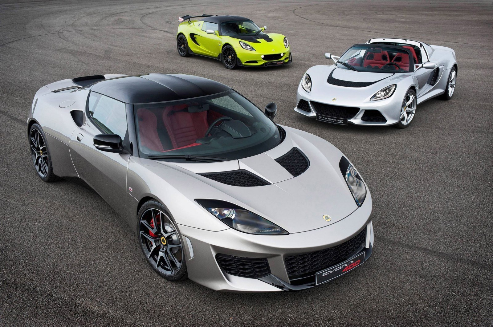 170mph 2016 lotus exige sport 350 is new road legal cup racer car revs. Black Bedroom Furniture Sets. Home Design Ideas