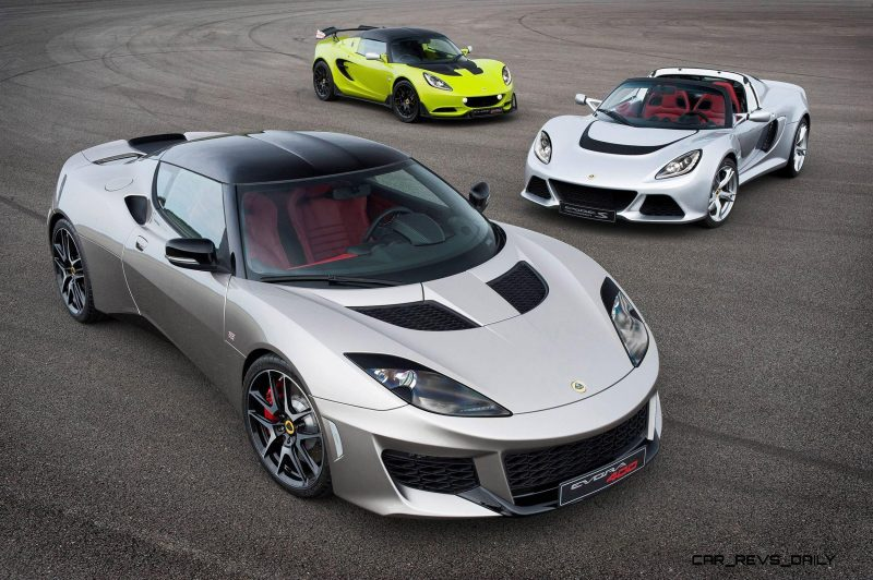 2018 lotus evora price. interesting price those wishing to register their interest in the new lotus exige sport 350  should visit httpwwwlotuscarscomlotusexigerange in 2018 lotus evora price