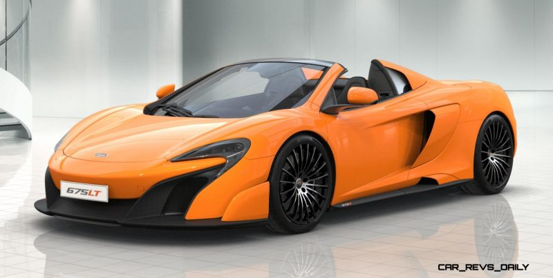 2018 mclaren 675lt price.  price 2016 mclaren 675lt spider  configurator 17 throughout 2018 mclaren 675lt price c