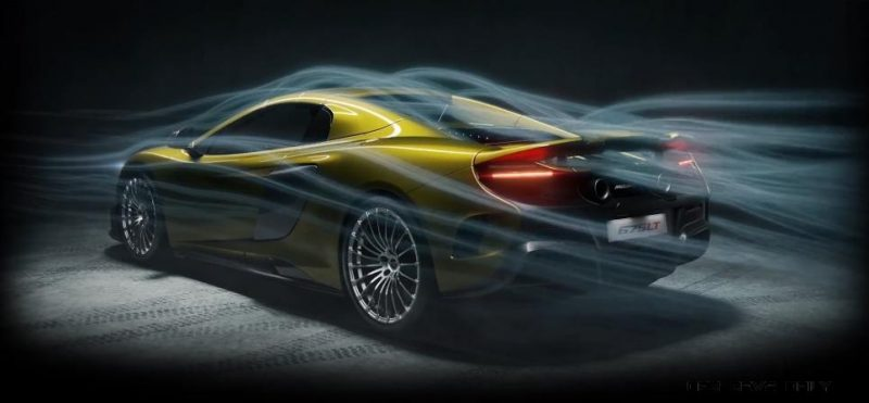 2016 McLaren 675LT Spider - Configurator 48