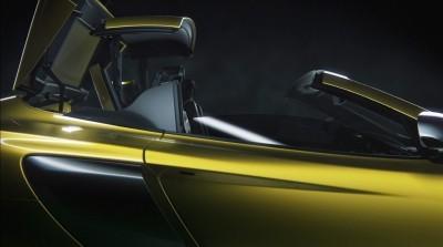 2016 McLaren 675LT Spider - Configurator 54