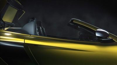 2016 McLaren 675LT Spider - Configurator 57