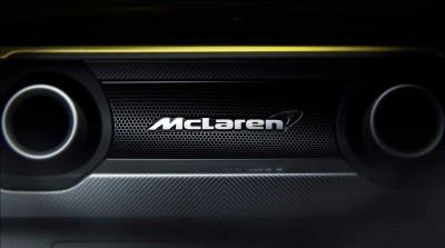 2016 McLaren 675LT Spider - Configurator 63