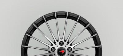 2016 McLaren 675LT Spider - Configurator 68