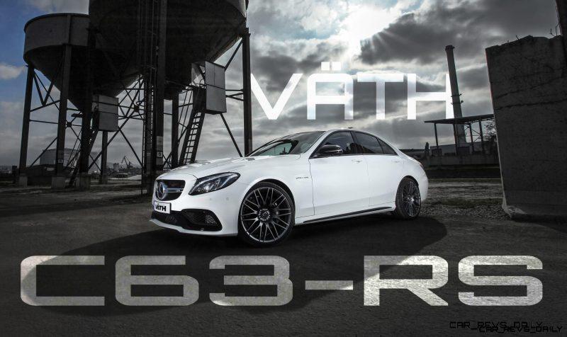 2016-VÄTH-Mercedes-AMG-C63-RS-7