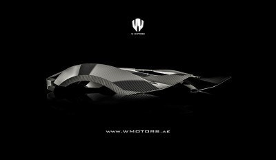 2016 W Motors FENYR SuperSport 27