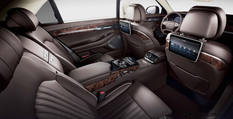2017 Genesis G90 World Premiere - Tech Specs and 100 Images Inside and Out 2017 Genesis G90 World Premiere - Tech Specs and 100 Images Inside and Out 2017 Genesis G90 World Premiere - Tech Specs and 100 Images Inside and Out 2017 Genesis G90 World Premiere - Tech Specs and 100 Images Inside and Out 2017 Genesis G90 World Premiere - Tech Specs and 100 Images Inside and Out 2017 Genesis G90 World Premiere - Tech Specs and 100 Images Inside and Out 2017 Genesis G90 World Premiere - Tech Specs and 100 Images Inside and Out 2017 Genesis G90 World Premiere - Tech Specs and 100 Images Inside and Out 2017 Genesis G90 World Premiere - Tech Specs and 100 Images Inside and Out