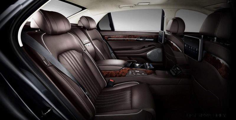 2017 Genesis G90 World Premiere - Tech Specs and 100 Images Inside and Out 2017 Genesis G90 World Premiere - Tech Specs and 100 Images Inside and Out 2017 Genesis G90 World Premiere - Tech Specs and 100 Images Inside and Out 2017 Genesis G90 World Premiere - Tech Specs and 100 Images Inside and Out 2017 Genesis G90 World Premiere - Tech Specs and 100 Images Inside and Out 2017 Genesis G90 World Premiere - Tech Specs and 100 Images Inside and Out 2017 Genesis G90 World Premiere - Tech Specs and 100 Images Inside and Out 2017 Genesis G90 World Premiere - Tech Specs and 100 Images Inside and Out 2017 Genesis G90 World Premiere - Tech Specs and 100 Images Inside and Out 2017 Genesis G90 World Premiere - Tech Specs and 100 Images Inside and Out