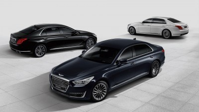 2017 Genesis G90 World Premiere - Tech Specs and 100 Images Inside and Out 2017 Genesis G90 World Premiere - Tech Specs and 100 Images Inside and Out 2017 Genesis G90 World Premiere - Tech Specs and 100 Images Inside and Out 2017 Genesis G90 World Premiere - Tech Specs and 100 Images Inside and Out 2017 Genesis G90 World Premiere - Tech Specs and 100 Images Inside and Out 2017 Genesis G90 World Premiere - Tech Specs and 100 Images Inside and Out 2017 Genesis G90 World Premiere - Tech Specs and 100 Images Inside and Out 2017 Genesis G90 World Premiere - Tech Specs and 100 Images Inside and Out 2017 Genesis G90 World Premiere - Tech Specs and 100 Images Inside and Out 2017 Genesis G90 World Premiere - Tech Specs and 100 Images Inside and Out 2017 Genesis G90 World Premiere - Tech Specs and 100 Images Inside and Out 2017 Genesis G90 World Premiere - Tech Specs and 100 Images Inside and Out
