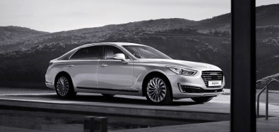 2017 Genesis G90 World Premiere - Tech Specs and 100 Images Inside and Out 2017 Genesis G90 World Premiere - Tech Specs and 100 Images Inside and Out 2017 Genesis G90 World Premiere - Tech Specs and 100 Images Inside and Out 2017 Genesis G90 World Premiere - Tech Specs and 100 Images Inside and Out 2017 Genesis G90 World Premiere - Tech Specs and 100 Images Inside and Out 2017 Genesis G90 World Premiere - Tech Specs and 100 Images Inside and Out 2017 Genesis G90 World Premiere - Tech Specs and 100 Images Inside and Out 2017 Genesis G90 World Premiere - Tech Specs and 100 Images Inside and Out 2017 Genesis G90 World Premiere - Tech Specs and 100 Images Inside and Out 2017 Genesis G90 World Premiere - Tech Specs and 100 Images Inside and Out 2017 Genesis G90 World Premiere - Tech Specs and 100 Images Inside and Out 2017 Genesis G90 World Premiere - Tech Specs and 100 Images Inside and Out 2017 Genesis G90 World Premiere - Tech Specs and 100 Images Inside and Out 2017 Genesis G90 World Premiere - Tech Specs and 100 Images Inside and Out 2017 Genesis G90 World Premiere - Tech Specs and 100 Images Inside and Out 2017 Genesis G90 World Premiere - Tech Specs and 100 Images Inside and Out 2017 Genesis G90 World Premiere - Tech Specs and 100 Images Inside and Out 2017 Genesis G90 World Premiere - Tech Specs and 100 Images Inside and Out 2017 Genesis G90 World Premiere - Tech Specs and 100 Images Inside and Out 2017 Genesis G90 World Premiere - Tech Specs and 100 Images Inside and Out 2017 Genesis G90 World Premiere - Tech Specs and 100 Images Inside and Out 2017 Genesis G90 World Premiere - Tech Specs and 100 Images Inside and Out 2017 Genesis G90 World Premiere - Tech Specs and 100 Images Inside and Out 2017 Genesis G90 World Premiere - Tech Specs and 100 Images Inside and Out 2017 Genesis G90 World Premiere - Tech Specs and 100 Images Inside and Out 2017 Genesis G90 World Premiere - Tech Specs and 100 Images Inside and Out