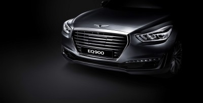 2017 Genesis G90 World Premiere - Tech Specs and 100 Images Inside and Out 2017 Genesis G90 World Premiere - Tech Specs and 100 Images Inside and Out 2017 Genesis G90 World Premiere - Tech Specs and 100 Images Inside and Out 2017 Genesis G90 World Premiere - Tech Specs and 100 Images Inside and Out 2017 Genesis G90 World Premiere - Tech Specs and 100 Images Inside and Out 2017 Genesis G90 World Premiere - Tech Specs and 100 Images Inside and Out 2017 Genesis G90 World Premiere - Tech Specs and 100 Images Inside and Out 2017 Genesis G90 World Premiere - Tech Specs and 100 Images Inside and Out 2017 Genesis G90 World Premiere - Tech Specs and 100 Images Inside and Out 2017 Genesis G90 World Premiere - Tech Specs and 100 Images Inside and Out 2017 Genesis G90 World Premiere - Tech Specs and 100 Images Inside and Out 2017 Genesis G90 World Premiere - Tech Specs and 100 Images Inside and Out 2017 Genesis G90 World Premiere - Tech Specs and 100 Images Inside and Out 2017 Genesis G90 World Premiere - Tech Specs and 100 Images Inside and Out 2017 Genesis G90 World Premiere - Tech Specs and 100 Images Inside and Out 2017 Genesis G90 World Premiere - Tech Specs and 100 Images Inside and Out 2017 Genesis G90 World Premiere - Tech Specs and 100 Images Inside and Out 2017 Genesis G90 World Premiere - Tech Specs and 100 Images Inside and Out 2017 Genesis G90 World Premiere - Tech Specs and 100 Images Inside and Out 2017 Genesis G90 World Premiere - Tech Specs and 100 Images Inside and Out 2017 Genesis G90 World Premiere - Tech Specs and 100 Images Inside and Out 2017 Genesis G90 World Premiere - Tech Specs and 100 Images Inside and Out 2017 Genesis G90 World Premiere - Tech Specs and 100 Images Inside and Out 2017 Genesis G90 World Premiere - Tech Specs and 100 Images Inside and Out 2017 Genesis G90 World Premiere - Tech Specs and 100 Images Inside and Out