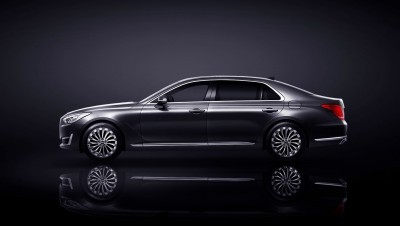 2017 Genesis G90 World Premiere - Tech Specs and 100 Images Inside and Out 2017 Genesis G90 World Premiere - Tech Specs and 100 Images Inside and Out 2017 Genesis G90 World Premiere - Tech Specs and 100 Images Inside and Out 2017 Genesis G90 World Premiere - Tech Specs and 100 Images Inside and Out 2017 Genesis G90 World Premiere - Tech Specs and 100 Images Inside and Out 2017 Genesis G90 World Premiere - Tech Specs and 100 Images Inside and Out 2017 Genesis G90 World Premiere - Tech Specs and 100 Images Inside and Out 2017 Genesis G90 World Premiere - Tech Specs and 100 Images Inside and Out 2017 Genesis G90 World Premiere - Tech Specs and 100 Images Inside and Out 2017 Genesis G90 World Premiere - Tech Specs and 100 Images Inside and Out 2017 Genesis G90 World Premiere - Tech Specs and 100 Images Inside and Out 2017 Genesis G90 World Premiere - Tech Specs and 100 Images Inside and Out 2017 Genesis G90 World Premiere - Tech Specs and 100 Images Inside and Out 2017 Genesis G90 World Premiere - Tech Specs and 100 Images Inside and Out 2017 Genesis G90 World Premiere - Tech Specs and 100 Images Inside and Out 2017 Genesis G90 World Premiere - Tech Specs and 100 Images Inside and Out 2017 Genesis G90 World Premiere - Tech Specs and 100 Images Inside and Out 2017 Genesis G90 World Premiere - Tech Specs and 100 Images Inside and Out 2017 Genesis G90 World Premiere - Tech Specs and 100 Images Inside and Out 2017 Genesis G90 World Premiere - Tech Specs and 100 Images Inside and Out 2017 Genesis G90 World Premiere - Tech Specs and 100 Images Inside and Out 2017 Genesis G90 World Premiere - Tech Specs and 100 Images Inside and Out 2017 Genesis G90 World Premiere - Tech Specs and 100 Images Inside and Out