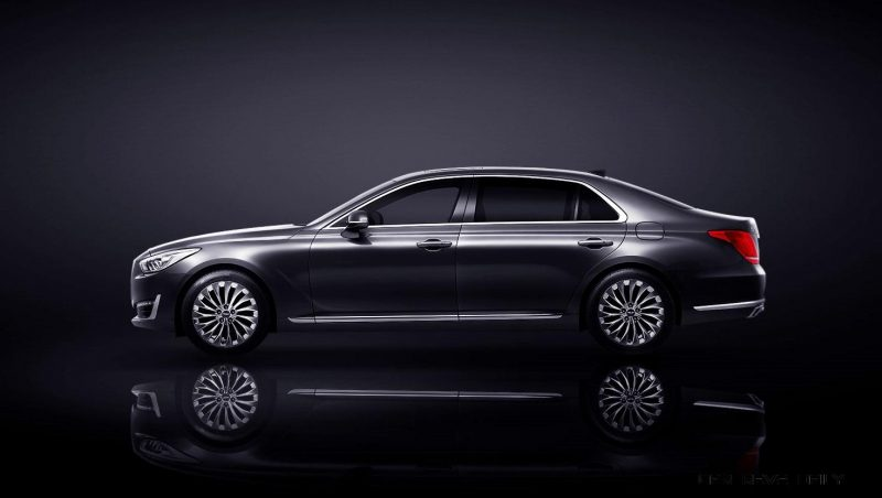 2017 Genesis G90 World Premiere - Tech Specs and 100 Images Inside and Out 2017 Genesis G90 World Premiere - Tech Specs and 100 Images Inside and Out 2017 Genesis G90 World Premiere - Tech Specs and 100 Images Inside and Out 2017 Genesis G90 World Premiere - Tech Specs and 100 Images Inside and Out 2017 Genesis G90 World Premiere - Tech Specs and 100 Images Inside and Out 2017 Genesis G90 World Premiere - Tech Specs and 100 Images Inside and Out