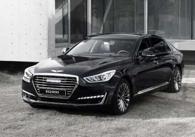 2017 Genesis G90 World Premiere - Tech Specs and 100 Images Inside and Out 2017 Genesis G90 World Premiere - Tech Specs and 100 Images Inside and Out 2017 Genesis G90 World Premiere - Tech Specs and 100 Images Inside and Out 2017 Genesis G90 World Premiere - Tech Specs and 100 Images Inside and Out 2017 Genesis G90 World Premiere - Tech Specs and 100 Images Inside and Out 2017 Genesis G90 World Premiere - Tech Specs and 100 Images Inside and Out 2017 Genesis G90 World Premiere - Tech Specs and 100 Images Inside and Out 2017 Genesis G90 World Premiere - Tech Specs and 100 Images Inside and Out 2017 Genesis G90 World Premiere - Tech Specs and 100 Images Inside and Out 2017 Genesis G90 World Premiere - Tech Specs and 100 Images Inside and Out 2017 Genesis G90 World Premiere - Tech Specs and 100 Images Inside and Out 2017 Genesis G90 World Premiere - Tech Specs and 100 Images Inside and Out 2017 Genesis G90 World Premiere - Tech Specs and 100 Images Inside and Out 2017 Genesis G90 World Premiere - Tech Specs and 100 Images Inside and Out