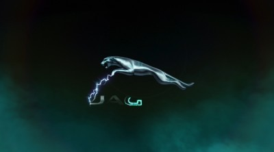 2017 Jaguar Formula E 21