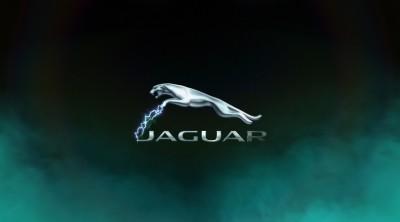 2017 Jaguar Formula E 22