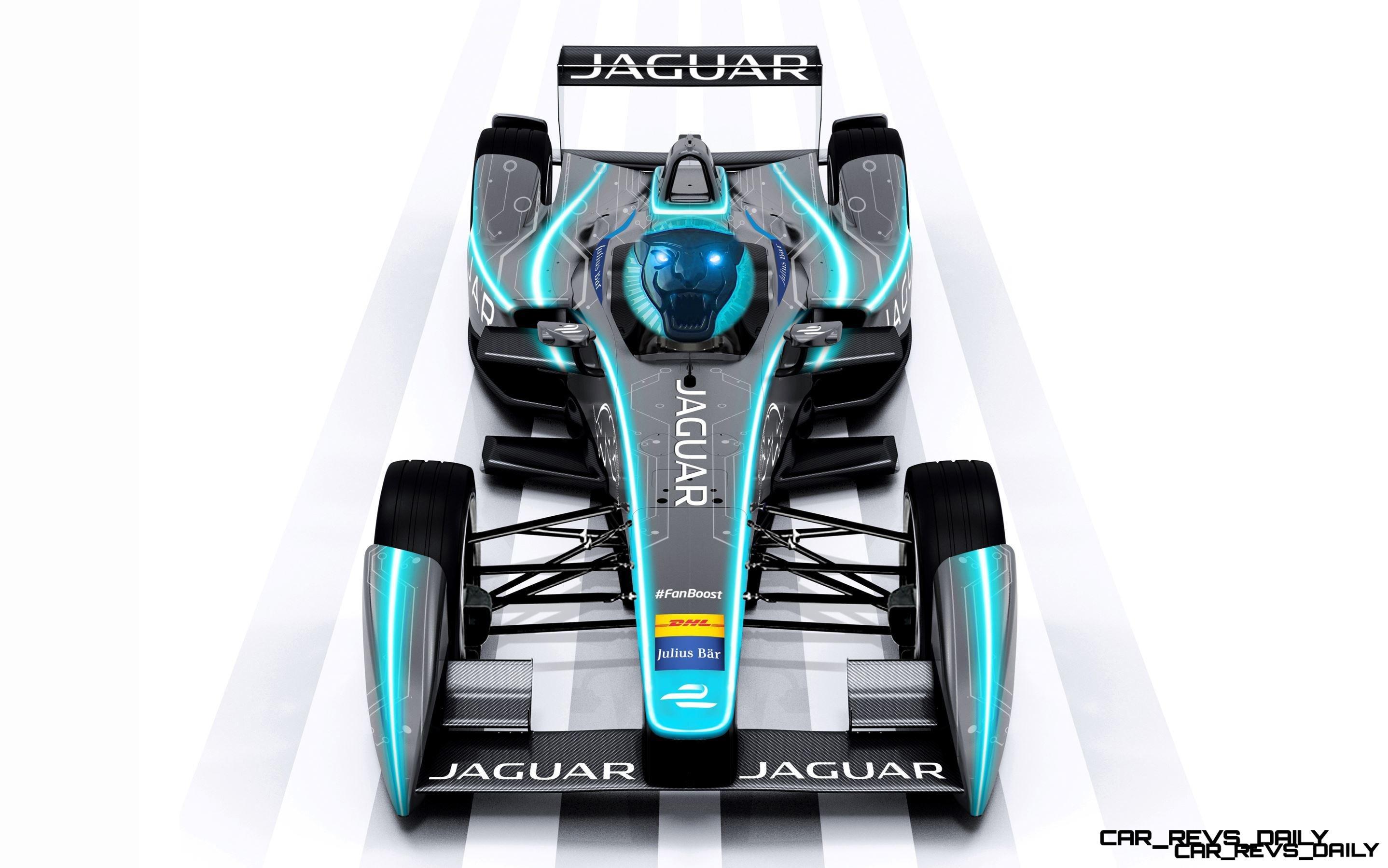 2017-Jaguar-Formula-E-36fas