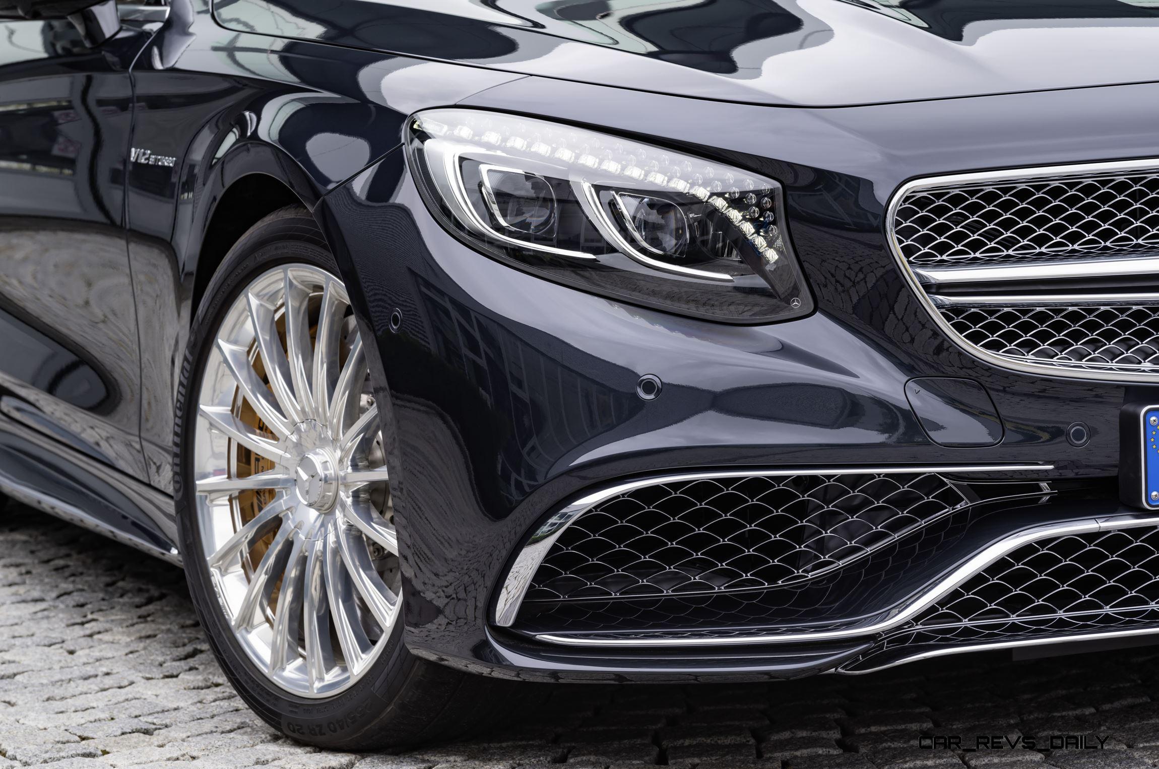 http://www.car-revs-daily.com/wp-content/uploads/2015/12/2017-Mercedes-AMG-S65-Cabriolet-11.jpg