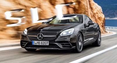 2017-Mercedes-Benz-SLC-44s