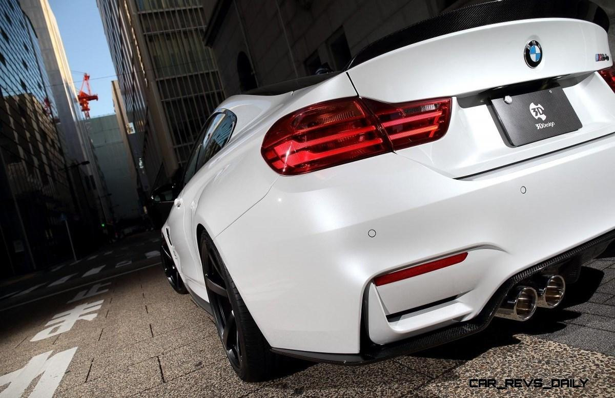 3ddesign carbon bmw 4er f82 m4 19. Black Bedroom Furniture Sets. Home Design Ideas