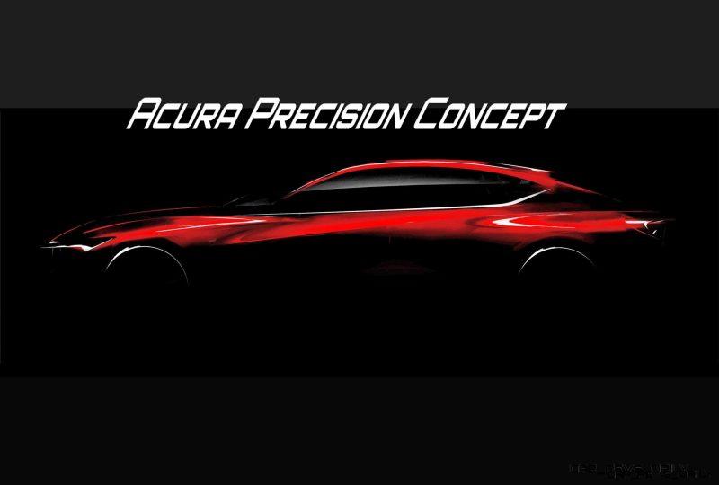 Acura_Precision_Concept_Teaser_Image210