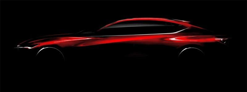 Acura_Precision_Concept_Teaser_Imagead