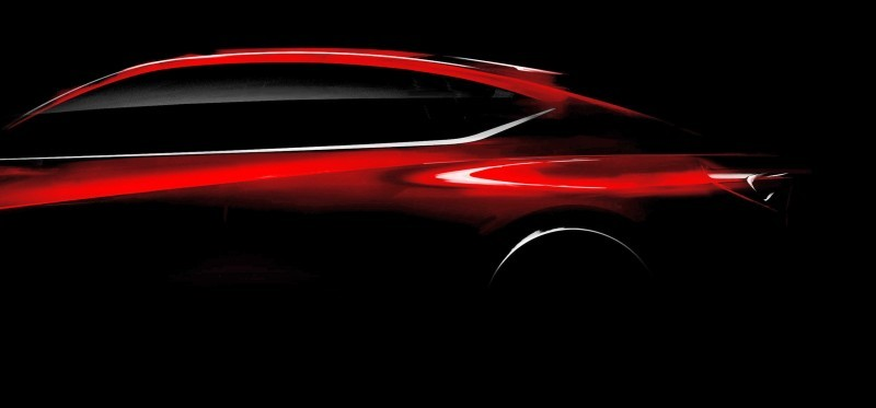 Acura_Precision_Concept_Teaser_Imagead - Copy (2)